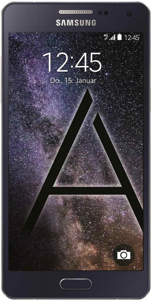 Samsung Galaxy A5 Smartphone