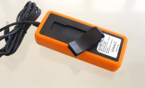 aLLreLi® 5-fach USB Netzteil