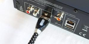 Ligawo HDMI Kabel