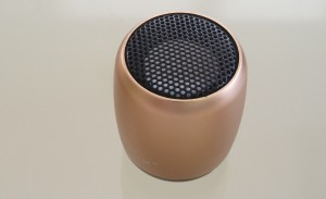 Tonbux Mini Bluetooth Speaker