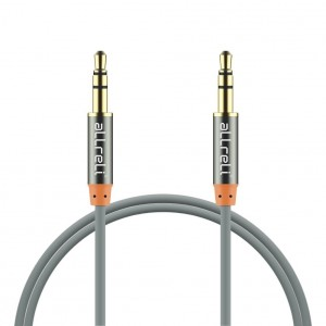 3,5mm Klinken Kabel Allreli