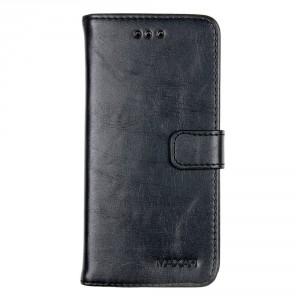 MAXAH Leder Tasche für das iPhone 6 Plus