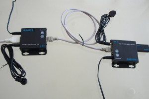 Ligawo 6526669 HDMI Extender