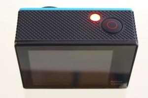 Uyikoo H9 Sport und Action Cam