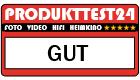 testurteil-gut