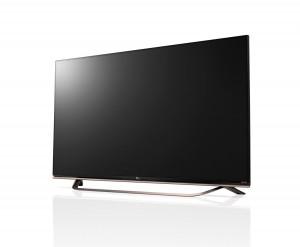 Der neue LG 79UF8609 79 Zoll Ultra HD Flachbildfernseher