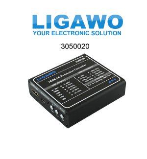 Ligawo 3050020