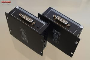 Ligawo 3090010 DVI Extender