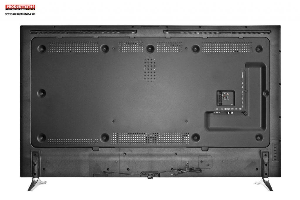 xu65b401-2