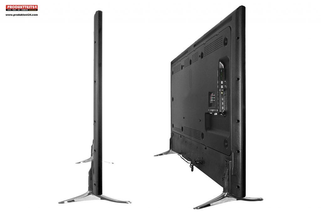 xu65b401-3