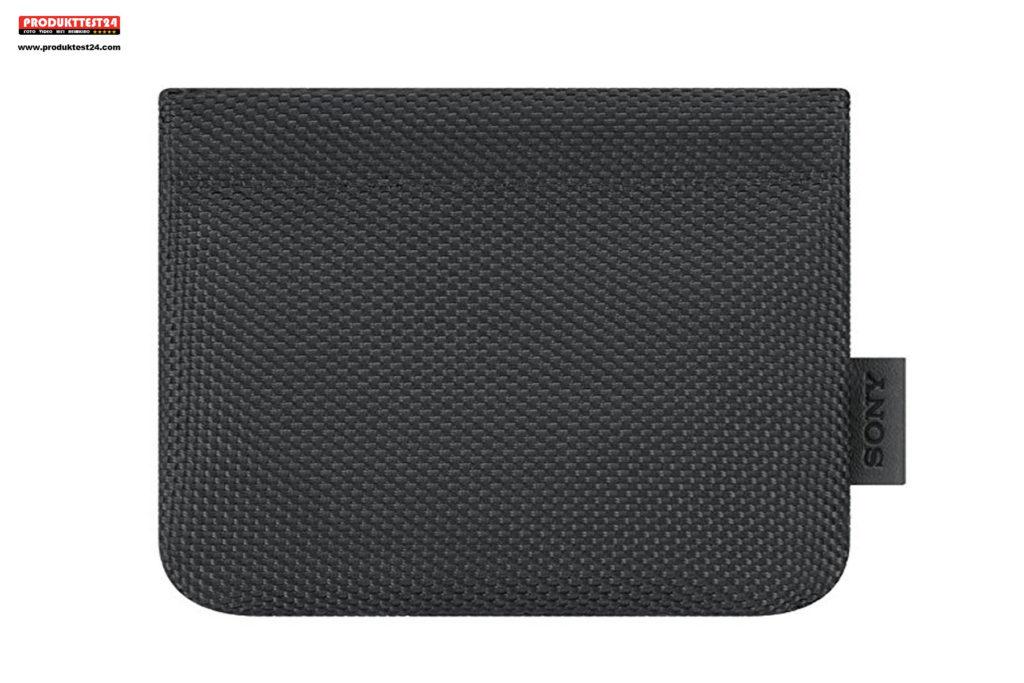 Sony MDR-XB70AP Extra Bass In-Ear Kopfhörer