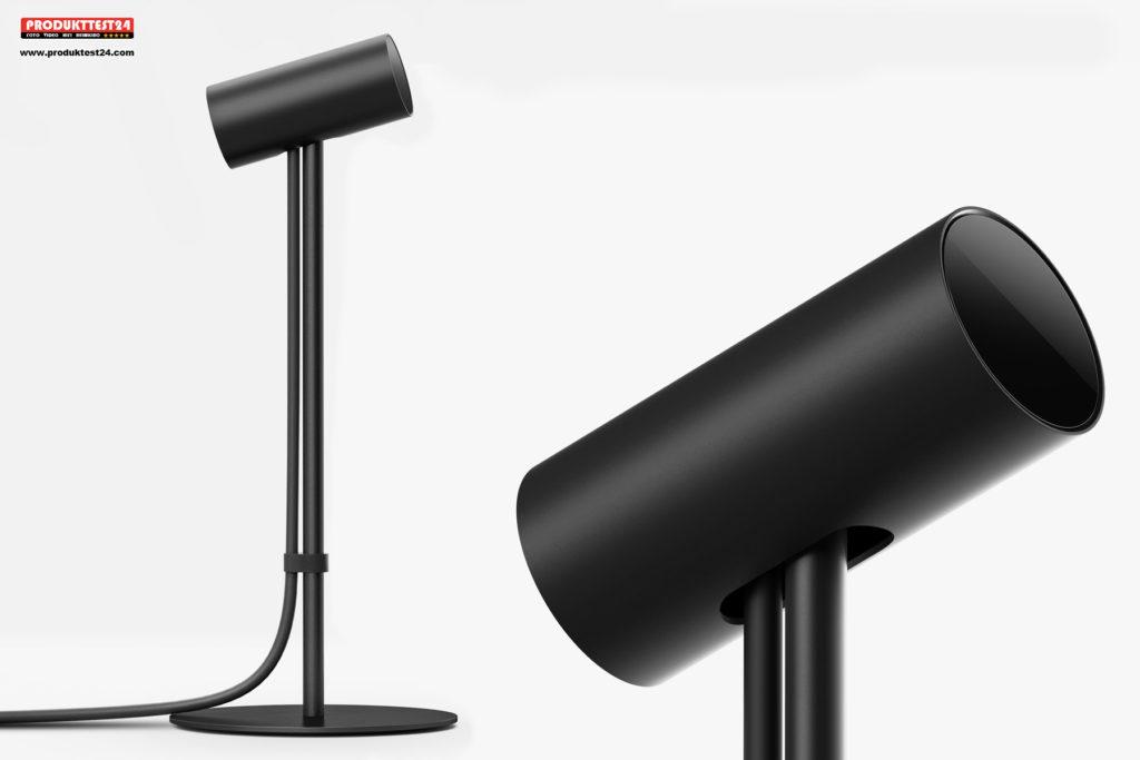 Sensor für Oculus Rift