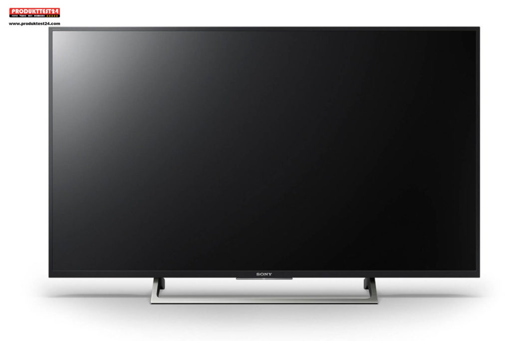 Sony Bravia KD-49XE7004