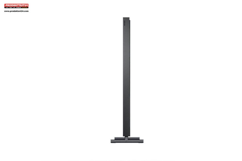 Samsung The Frame UE55LS003 Ultra HD Fernseher mit HDR Pro und 120Hz 10 Bit Panel