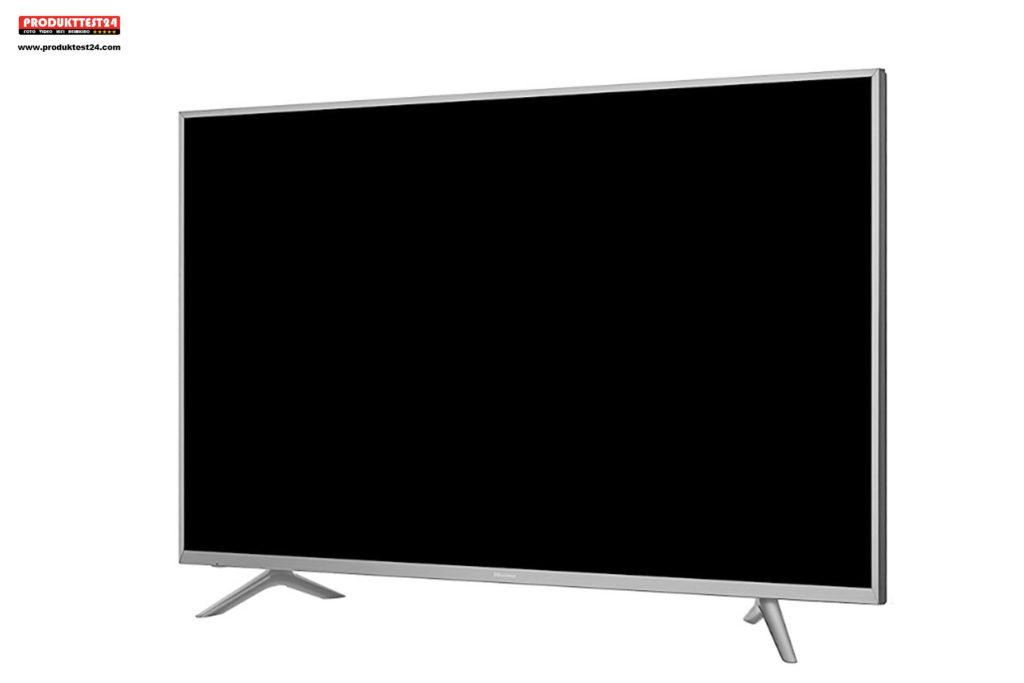 Hisense H43NEC5605 Ultra HD 4K Fernseher