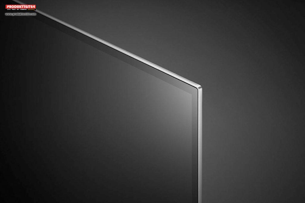 LG OLED55B7D OLED Fernseher