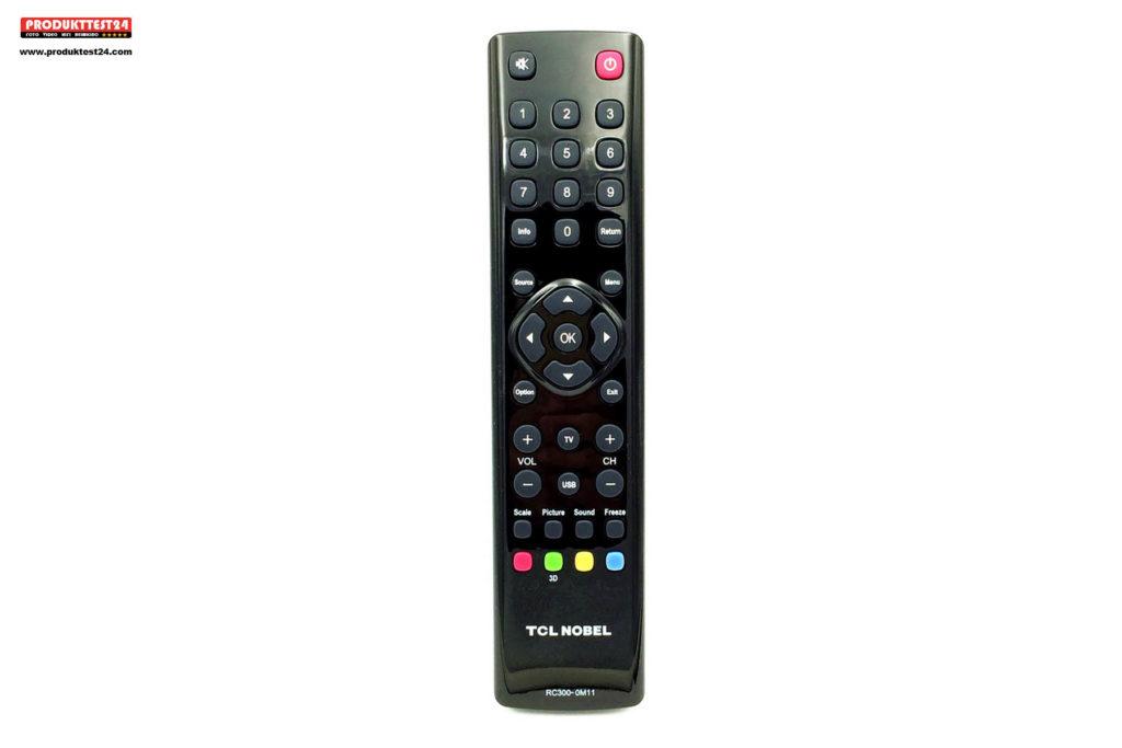 Thomson 22FC3116 Full HD Fernseher