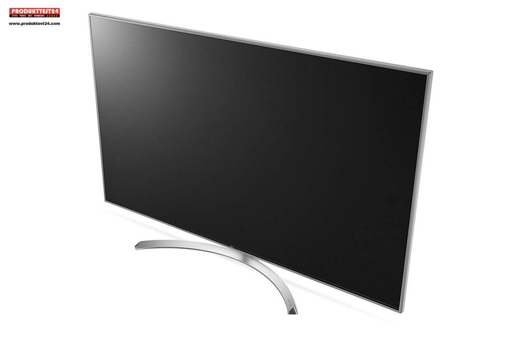 LG 55SJ8109 Super UHD TV