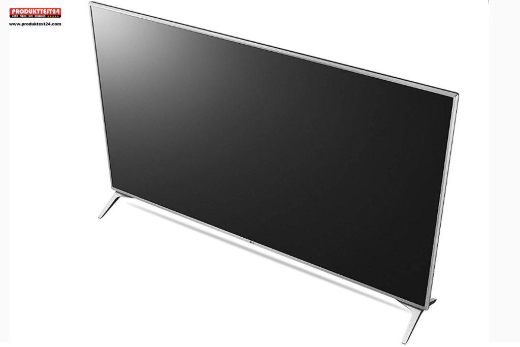 LG 55UJ6519 Ultra HD Fernseher