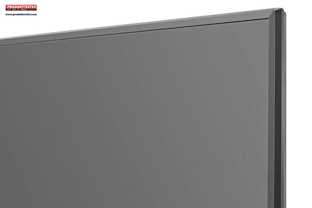 Hisense H43NEC5205 Ultra HD Fernseher