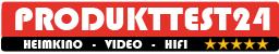 Logo Produkttest24.com