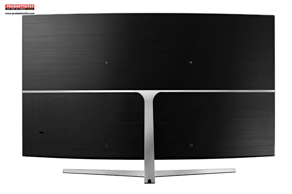 Samsung UE49MU8009 Premium UHD Fernseher