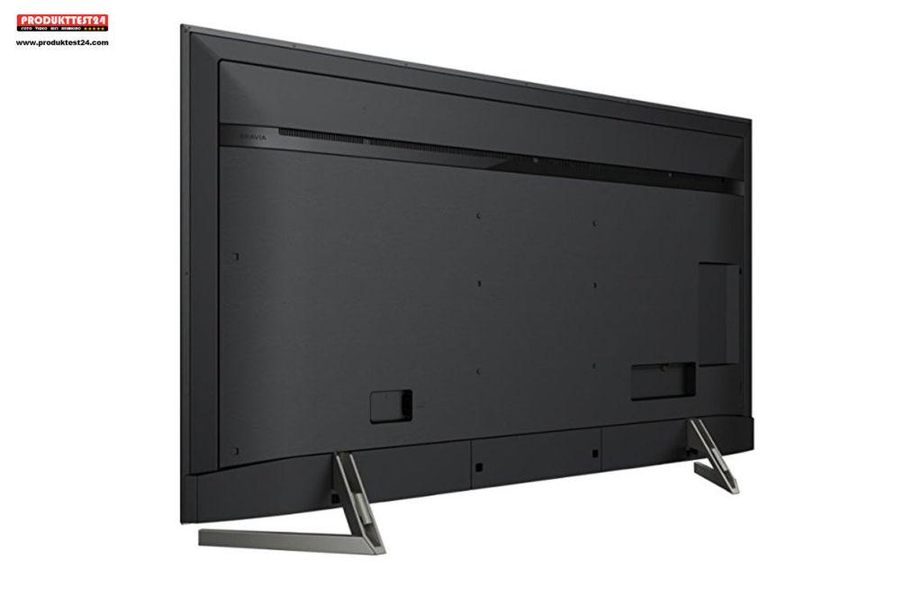 Sony Bravia KD-65XF9005 Ultra HD Fernseher
