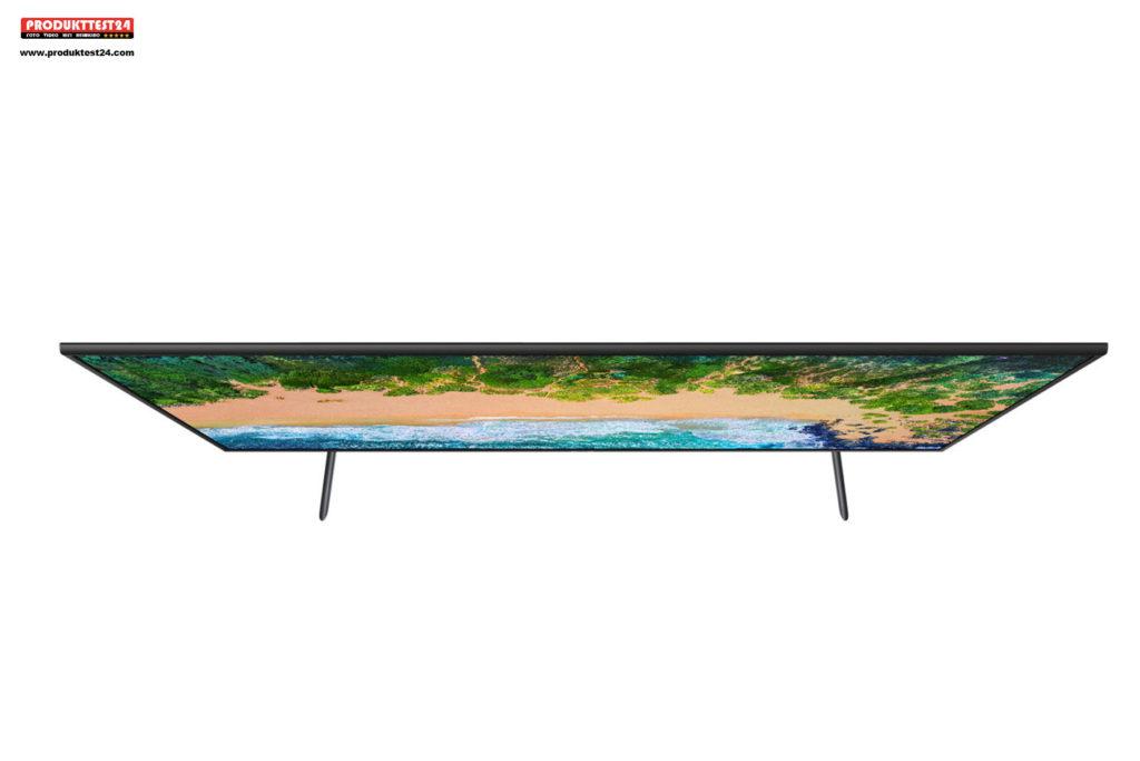 Samsung UE75NU7179 Ultra HD TV mit HDR10