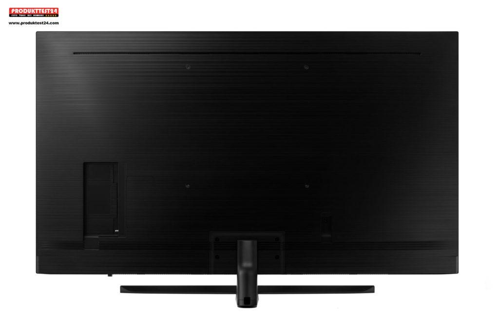 Samsung UE75NU8009 Ultra HD TV mit HDR10+