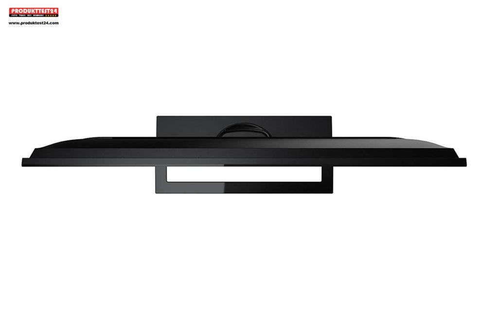 Toshiba 49V5863DA Ultra HD Fernseher mit HDR und Dolby Vision