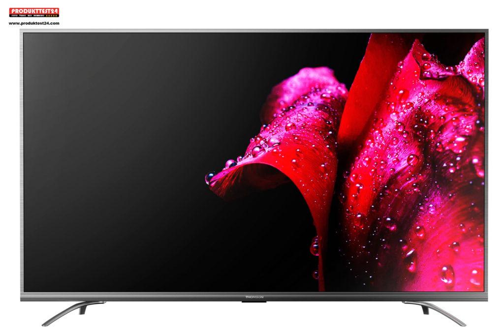 Thomson 70UD6406 HDR 4K Fernseher