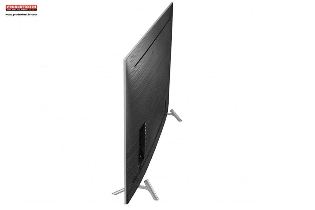 Samsung GQ55Q6FN 4K QLED Fernseher