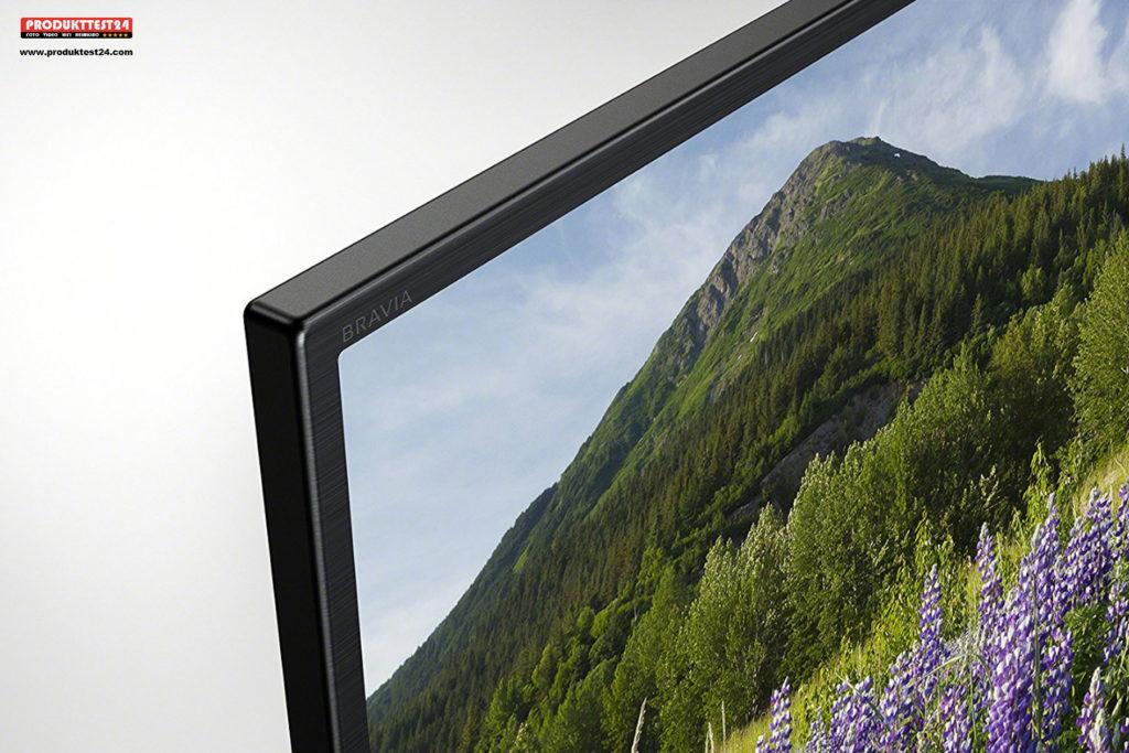 Sony KD-65XF7004 / KD-65XF7005 Bravia Ultra HD Fernseher