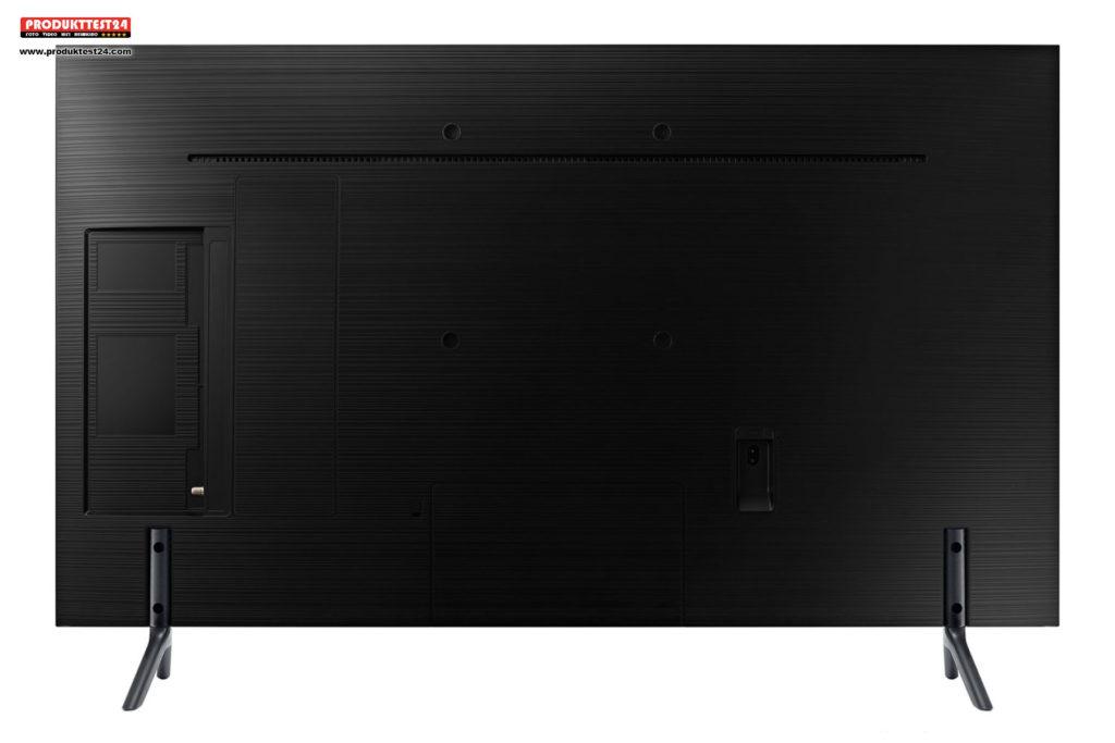 Samsung UE40NU7199 Ultra HD 4K Fernseher