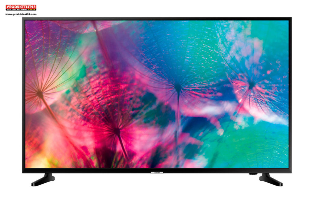 Samsung UE55NU7099 UHD Fernseher