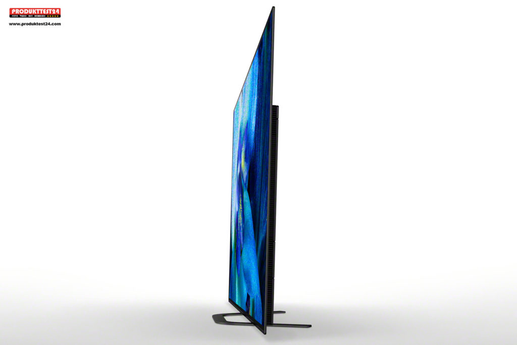Sony BRAVIA KD-55AG8 OLED 4K Fernseher