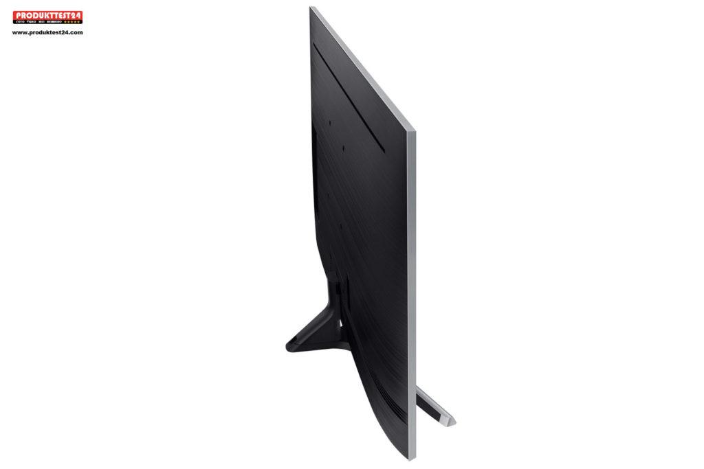 Samsung UE55RU7409UXZG Ultra HD Fernseher