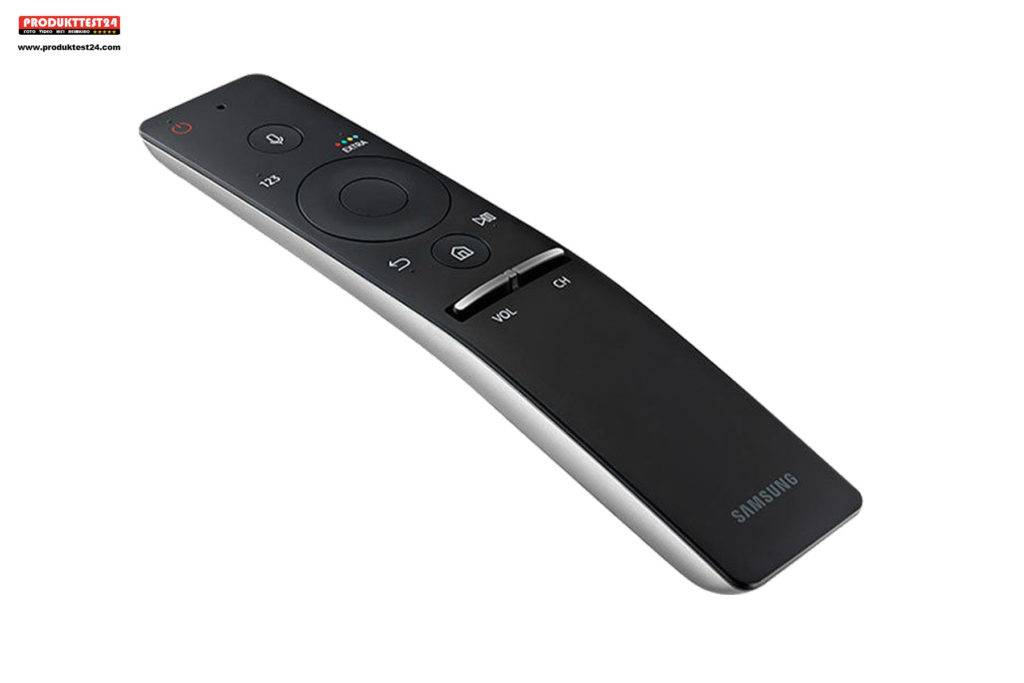 Samsung One Remote Fernbedienung