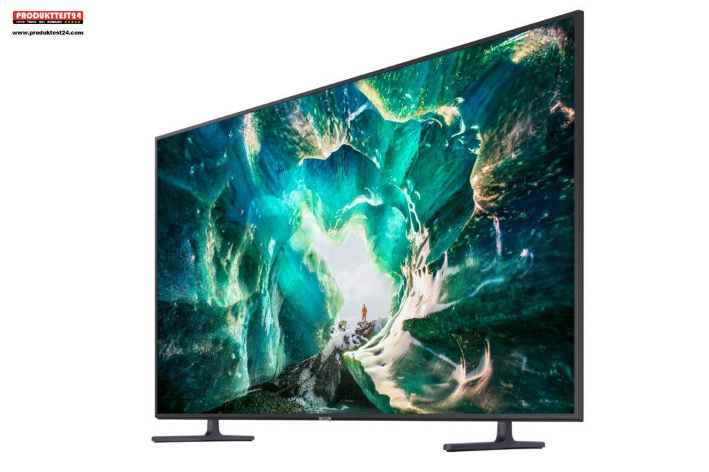 Samsung UE82RU8009 Premium UHD TV