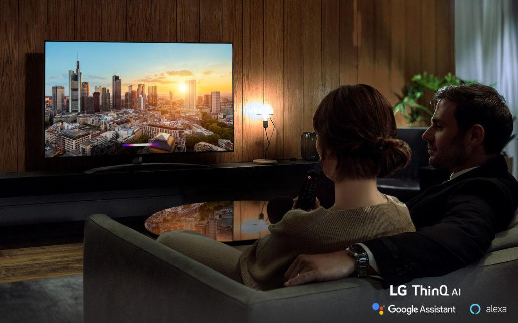 LG 75SM8610PLA im Test   Produkttest24.com - Test und