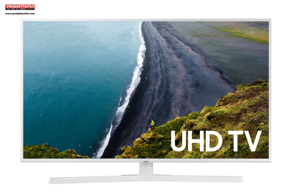 Samsung UE43RU7419 UHD TV