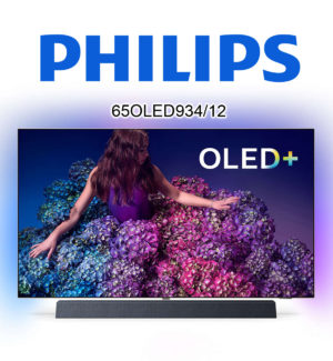 Philips 65OLED934/12 im Test