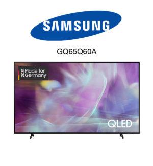 Samsung GQ65Q60A im Test