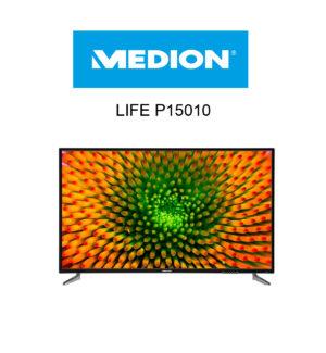 MEDION LIFE P15010 im Test