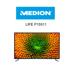 MEDION P15511 im Test